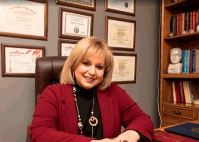 Γλυκά Νερά: Η ψυχολόγος της Καρολάιν οδηγήθηκε στη ΓΑΔΑ.