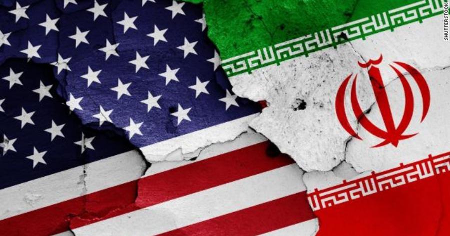 Προεδρικές εκλογές στο Ιράν
