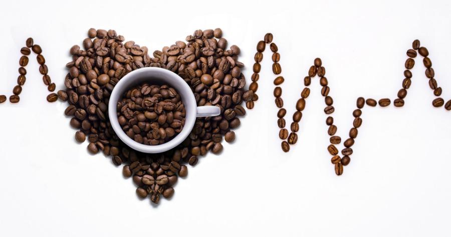 κατανάλωση καφέ και υγεία