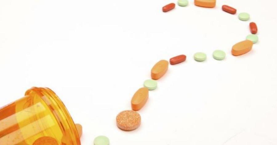 Νέο φάρμακο Αlzheimer