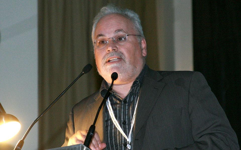 Γιώργος Παυλάκης: Τι είπε για το νέο lockdown;