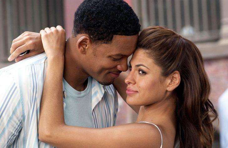υγεία γυναικών και γάμος