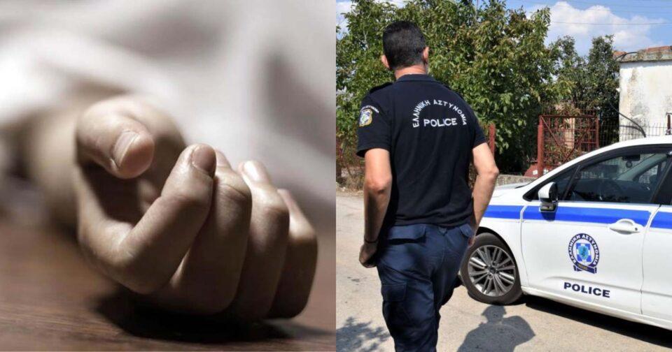 Τραγωδία στο Ηράκλειο: 22χρονος αυτοκτόνησε μέσα στο σπίτι του