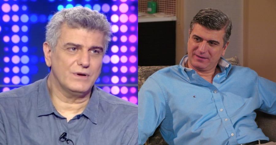 Βλαδίμηρος Κυριακίδης: Το χυδαίο μήνυμα και τα social media.