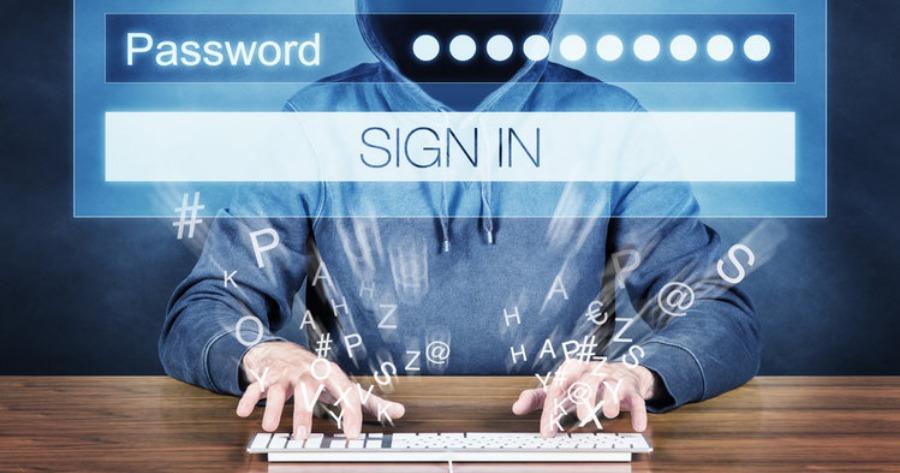 ΔΔΗΕ: Προσοχή των χρηστών για παραβίαση λογαριασμών στα social media
