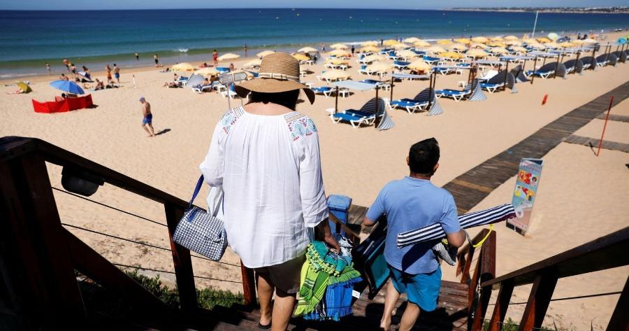 Πιστοποιητικό εμβολιασμού Covid-19 η απάντηση της ΕΕ στην Μάλτα