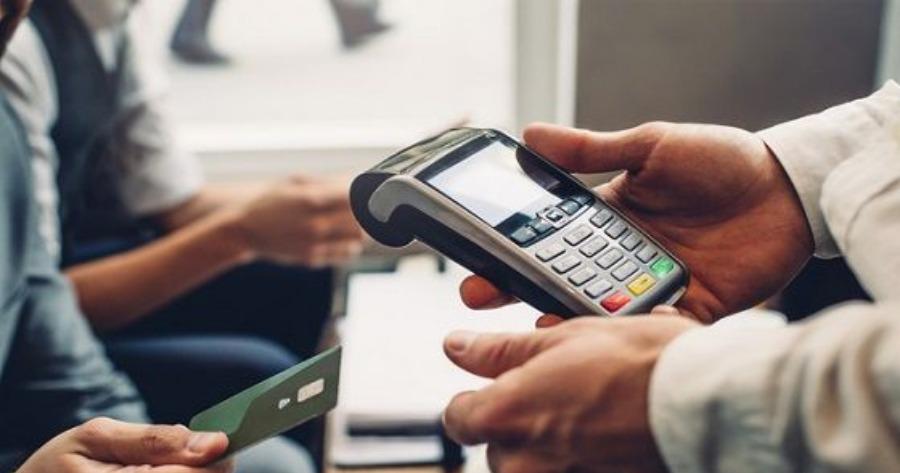 φοροδιαφυγή ηλεκτρονικών συναλλαγών