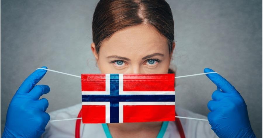 Νορβηγία: Η κυβέρνηση ανέβαλε και πάλι την πλήρη άρση των μέτρων