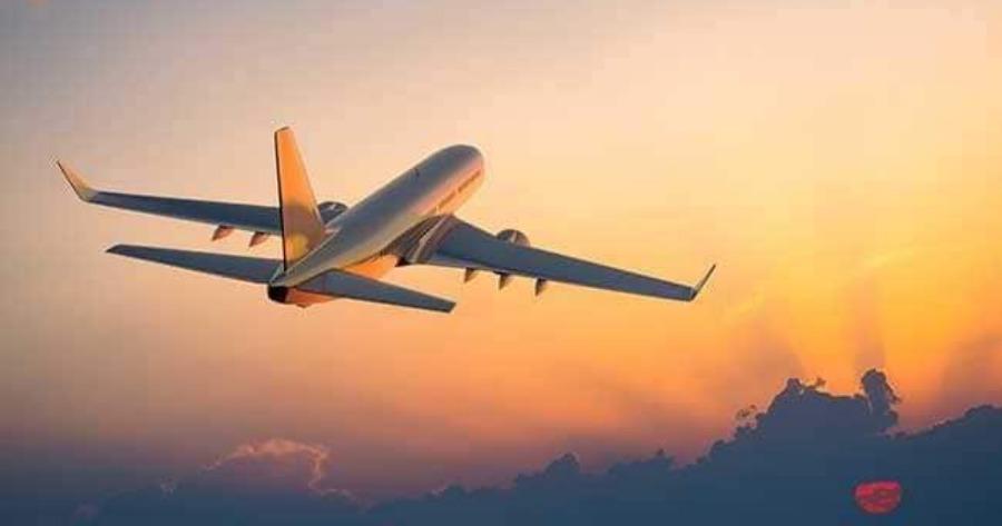 χάθηκε αεροπλάνο στη Ρωσία
