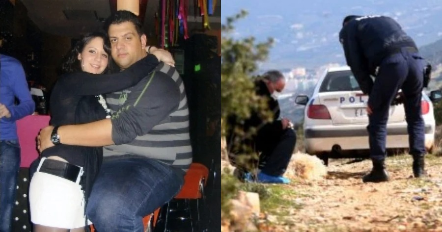Τέλος στο θρίλερ της Σαλαμίνας: Εξιχνιάστηκε στυγερή δολοφονία ζευγαριού  μετά από10 χρόνια