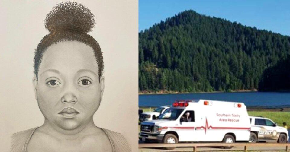 Μυστήριο με έγκυο 19 ετών που βρέθηκε νεκρή