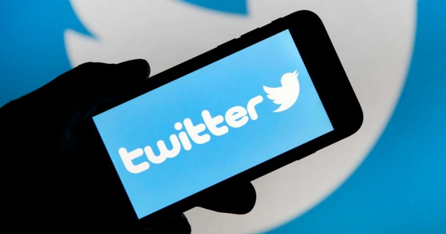 twitter reuters associated press