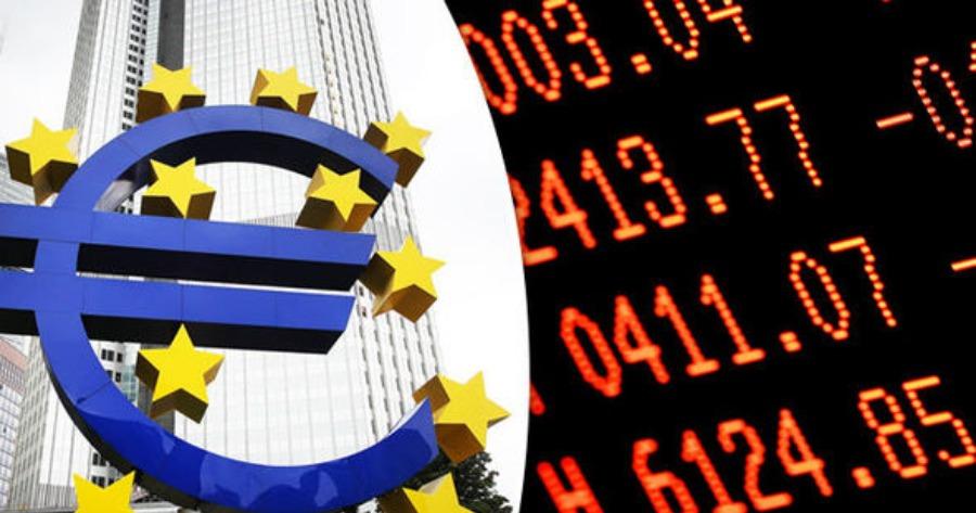 Ευρωπαϊκά χρηματιστήρια: Άνοδο καταγράφουν οι μετοχές στο ξεκίνημα των συναλλαγών