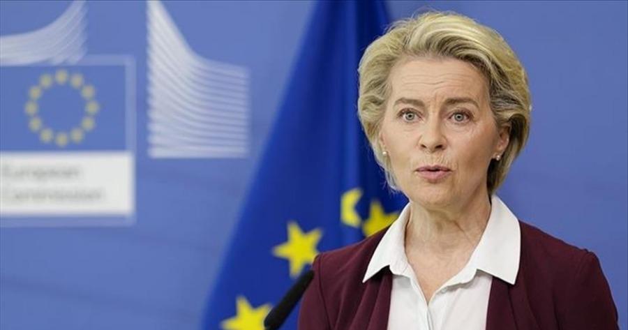 Ευρωπαϊκή Ένωση: Η κρίση των υποβρυχίων απειλεί τη διεξαγωγή του συμβουλίου ΕΕ-ΗΠΑ