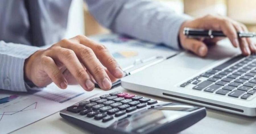 Φορολογικές δηλώσεις: Προς παράταση έως τις 15/9 η προθεσμία υποβολής τους