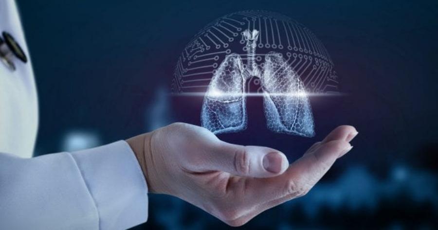 Ιατρική τεχνολογία