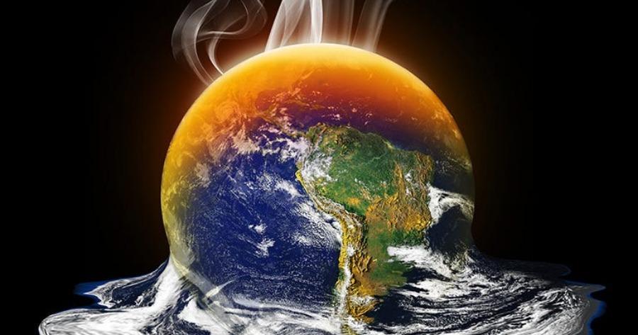 Κλιματική κρίση: Διπλασιάζεται η συχνότητα των ακραίων ξηρασιών στη Μεσόγειο