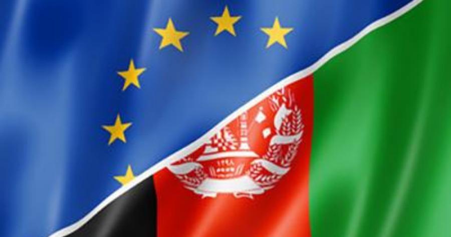 Κομισιόν: Η Ε.E. θα κρίνει τη νέα αφγανική κυβέρνηση βάσει πράξεων και όχι υποσχέσεων