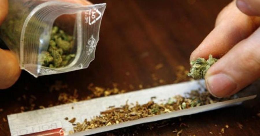 Ρέθυμνο: Συνελήφθησαν δύο κατηγορούμενοι για ναρκωτικά