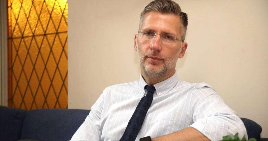 Σκέρτσος: Παρέμβαση από τον πρωθυπουργό για τα ενεργειακά τιμολόγια με έμφαση στα ευάλωτα νοικοκυριά