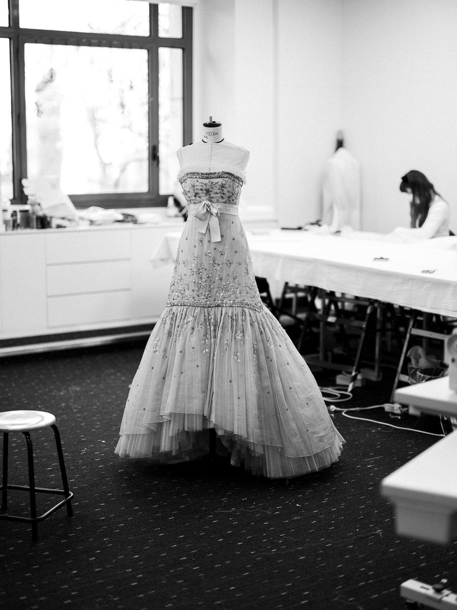 Spencer φόρεμα Κρίστεν Στιούαρτ