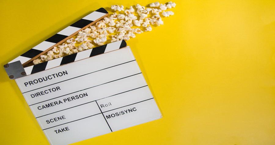 Ταινίες Πρώτης Προβολής