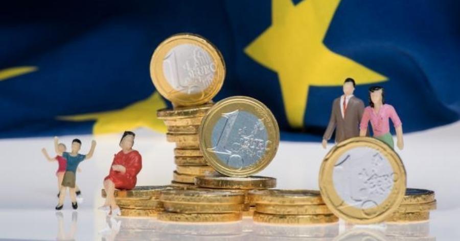 Ταμείο Αλληλεγγύης: Νέες χρηματοδοτήσεις 35,9 εκατ. ευρώ στην Ελλάδα