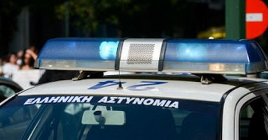 Θεσσαλονίκη: Σύλληψη 20χρονου που ξυλοκόπησε μέχρι θανάτου ηλικιωμένη για τη ληστέψει