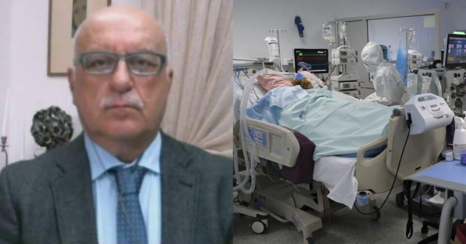 Νίκος Τζανάκης