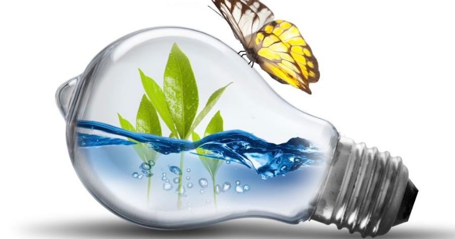ΥΠΕΝ: Εξετάζονται μέτρα για τον περιορισμό των επιπτώσεων της αύξησης τιμών της ηλεκτρικής ενέργειας