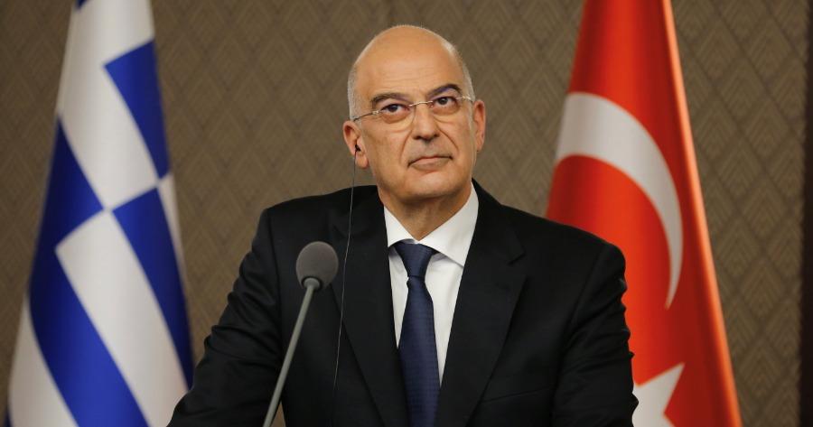 ΥΠΕΞ: Διάβημα διαμαρτυρίας προς την τουρκική πλευρά για παράνομη αλιεία
