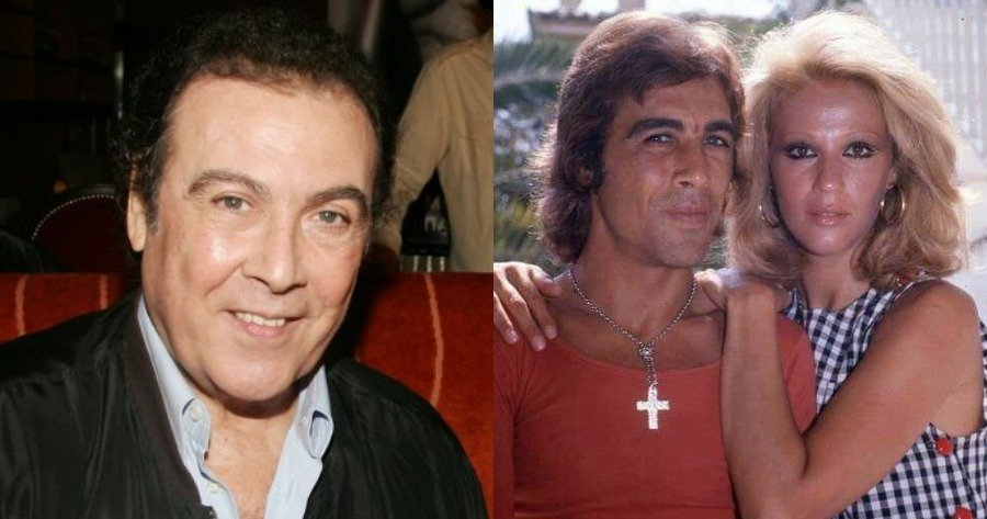 Τόλης Βοσκόπουλος προσωπική ζωή