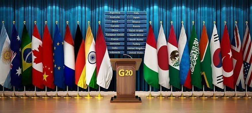 Αφγανιστάν: Ψηφιακή σύνοδος της G20 για την αποτροπή ανθρωπιστικής κρίσης
