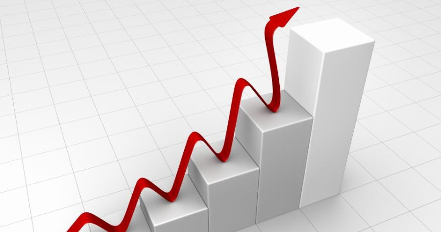 ΕΛΣΤΑΤ: Αύξηση 10,08% σημείωσαν οι θάνατοι στην Ελλάδα τις 35 πρώτες εβδομάδες εφέτος
