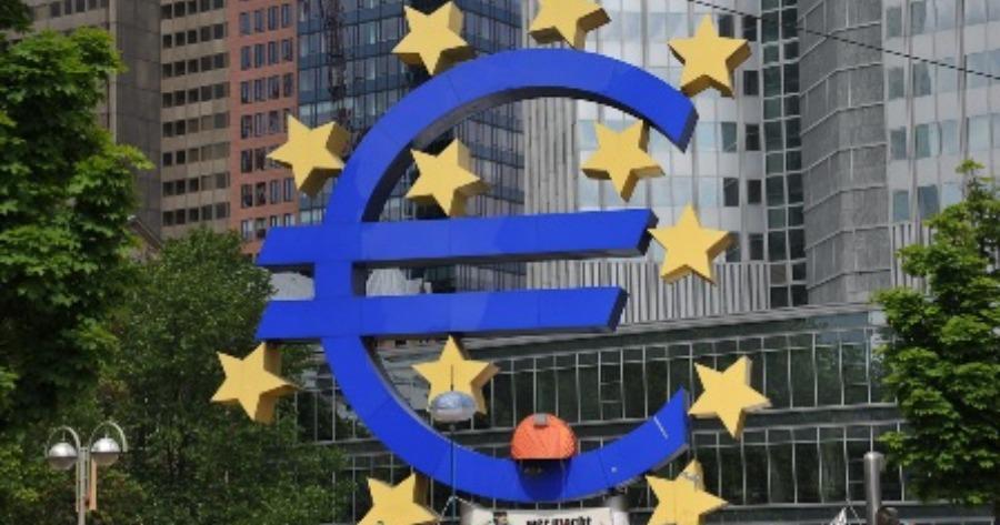 Ευρωπαϊκά χρηματιστήρια: Ράλι μετοχών στο ξεκίνημα των συναλλαγών