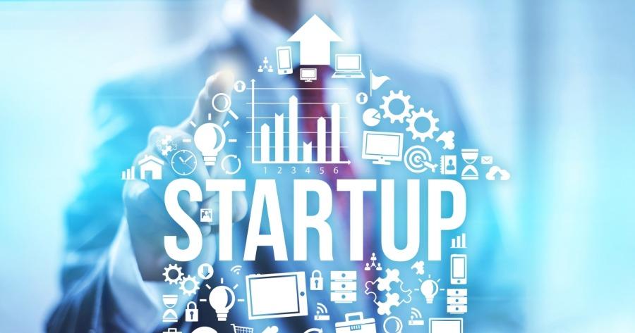 Ευρωπαϊκό Συμβούλιο Καινοτομίας: Ανακοινώνει νέο κύμα από start-ups