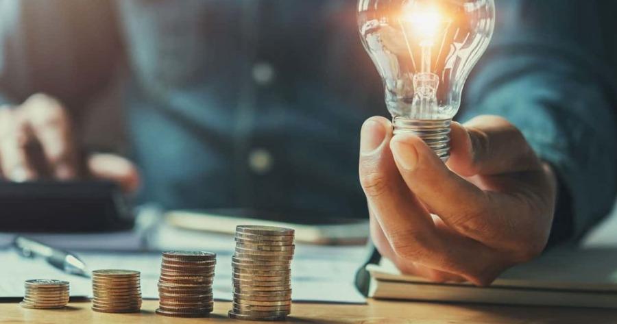 Ηλεκτρική ενέργεια: Σενάρια για αύξηση επιδότησης