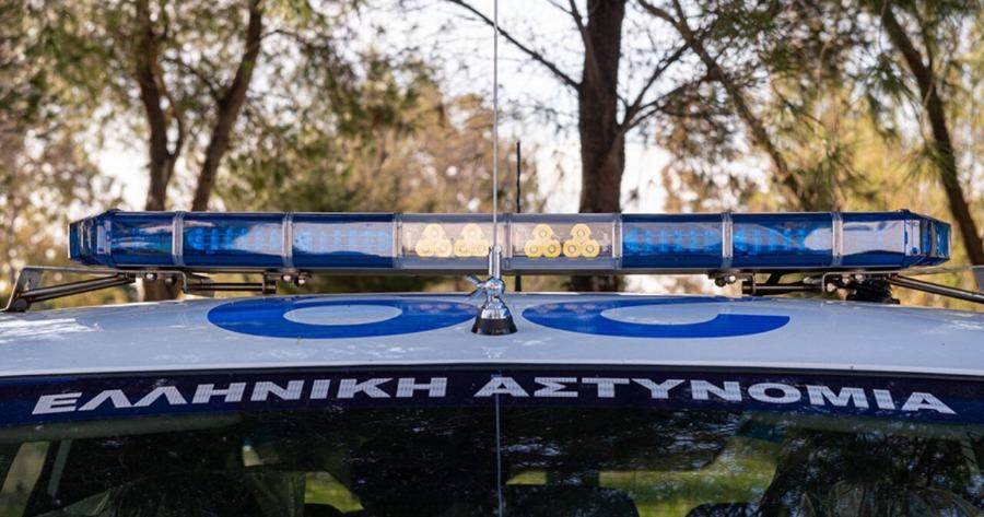 Ηλιούπολη: Ταυτοποιήθηκαν τρία άτομα για την επίθεση εναντίον μελών της ΚΝΕ