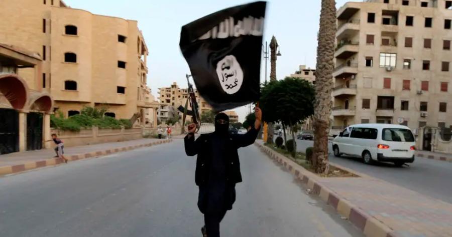 Ιράκ: Οι αρχές συνέλαβαν στενό συνεργάτη του αλ Μπαγκντάντι