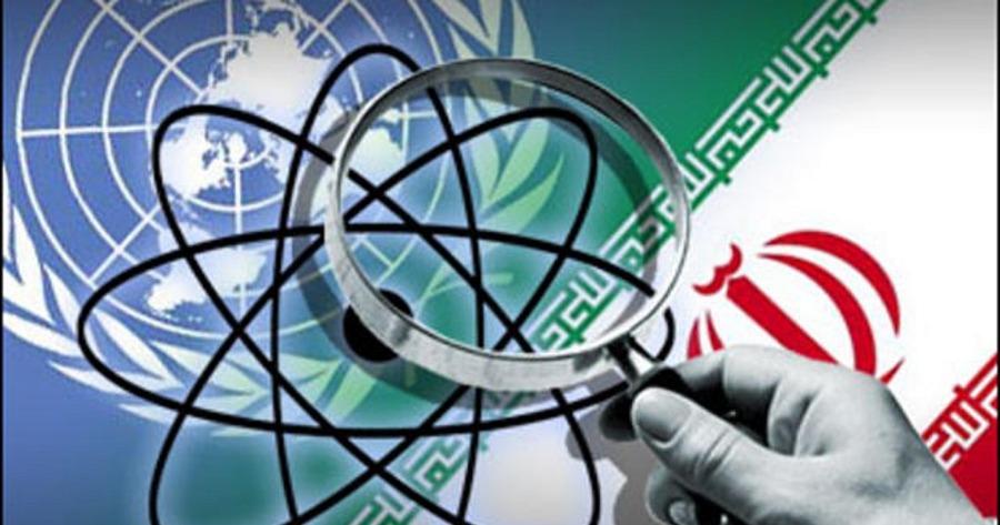 Ιράν: Οι Ευρωπαίοι πρέπει να εγγυηθούν ότι θα τηρηθεί η συμφωνία για το πυρηνικό πρόγραμμα
