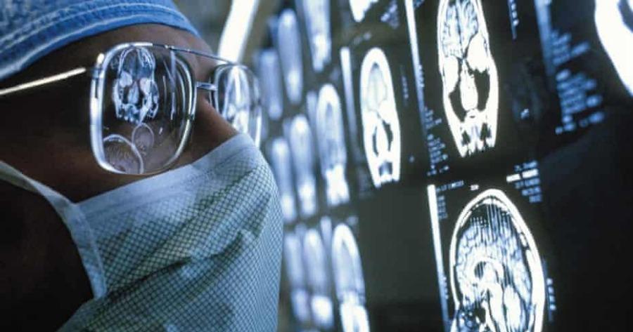 Νέα «υπερηχητική» μέθοδος θεραπείας κατά του καρκίνου του εγκεφάλου