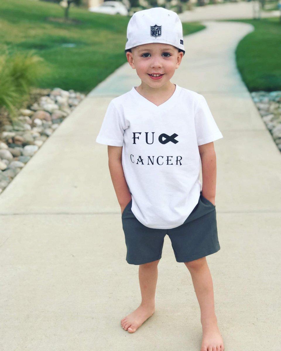 Το αγόρι της viral φωτογραφίας έγινε καλά