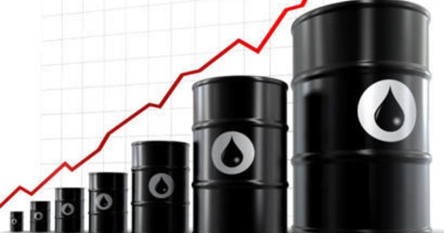 Πετρέλαιο: Σε υψηλά επίπεδα πολλών ετών οι τιμές του – Πάνω από τα 84 δολάρια το μπρεντ