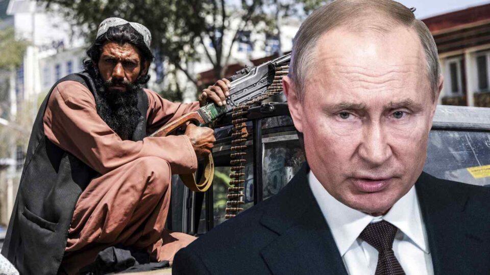 Ρωσία: Προειδοποιεί εναντίον της μαζικής έλευσης ξένων τζιχαντιστών